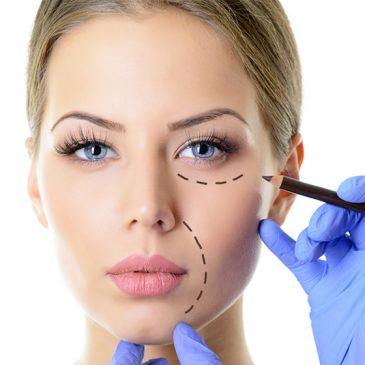 Yapılan Ameliyatlar